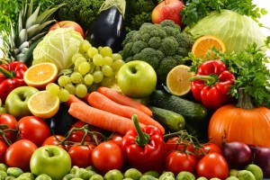 A Raw Food Recipe for Beginners