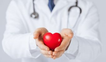 The Truth About Cholesterol and Heart Disease