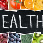 Back to School – Healthy Raw Food Lunchbox Ideas