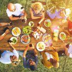Longevity and Your Diet