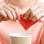 The Truth About This Artificial Sweetener