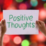 How to Get Over Negative Thoughts