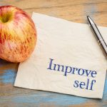 Conversational Hypnosis About Self Improvement
