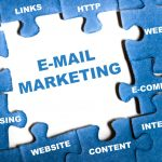 Email Marketing… Simplified