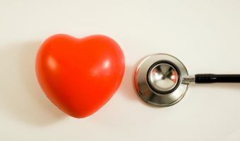 Why is Heart Disease Still the 2nd Leading Cause of Death?