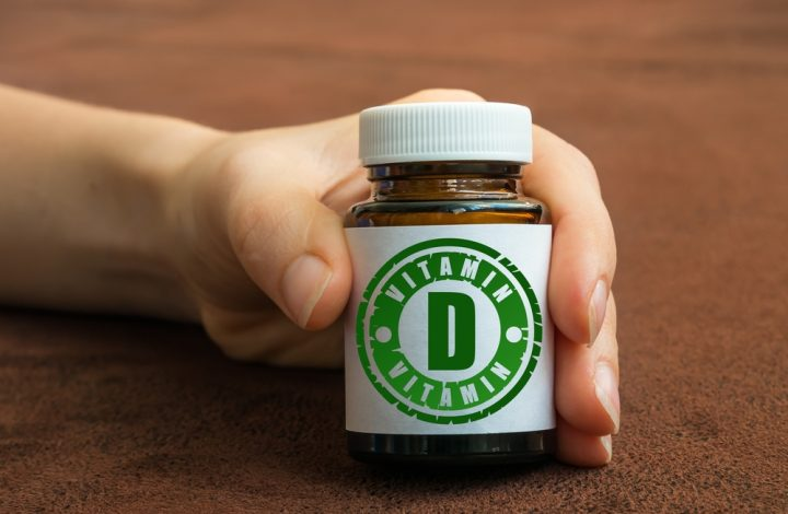 Do You Need to Take Vitamin D Everyday?