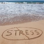 Stress Relief at Your Fingertips
