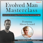Evolved Man Masterclass