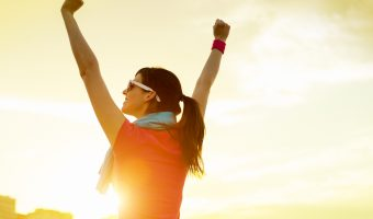 Naturopathic Ways to Heal Between Workouts