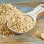 The Health Benefits of Maca Powder
