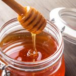 Does Local Honey Help with Seasonal Allergies?
