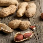 Are Peanuts Bad for You?