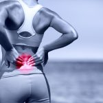 How to Overcome Lower Back Pain