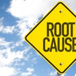 Finding the Root of the Problem
