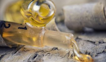 CBD Oil: How Helpful is It with Respect to Holistic Health?